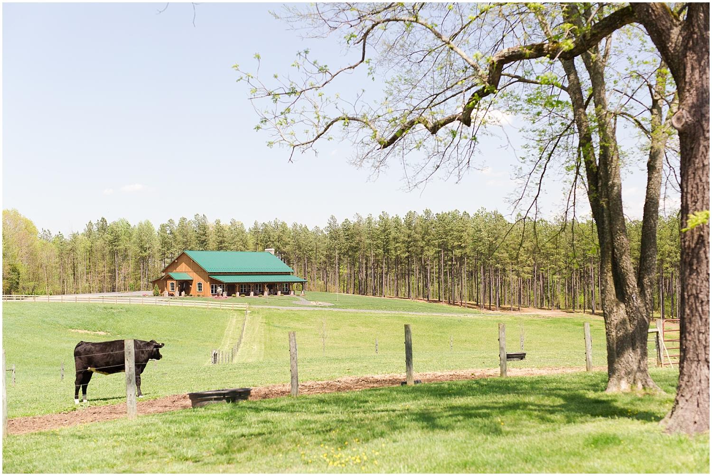 The Barn at Timber Creek Wedding_0001.jpg