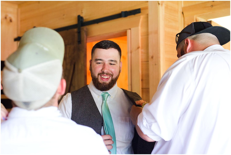 The Barn at Timber Creek Wedding_0012.jpg
