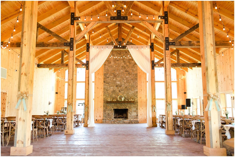 The Barn at Timber Creek Wedding_0032.jpg