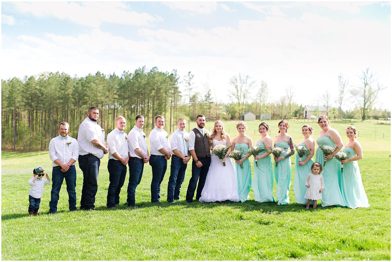 The Barn at Timber Creek Wedding_0060.jpg