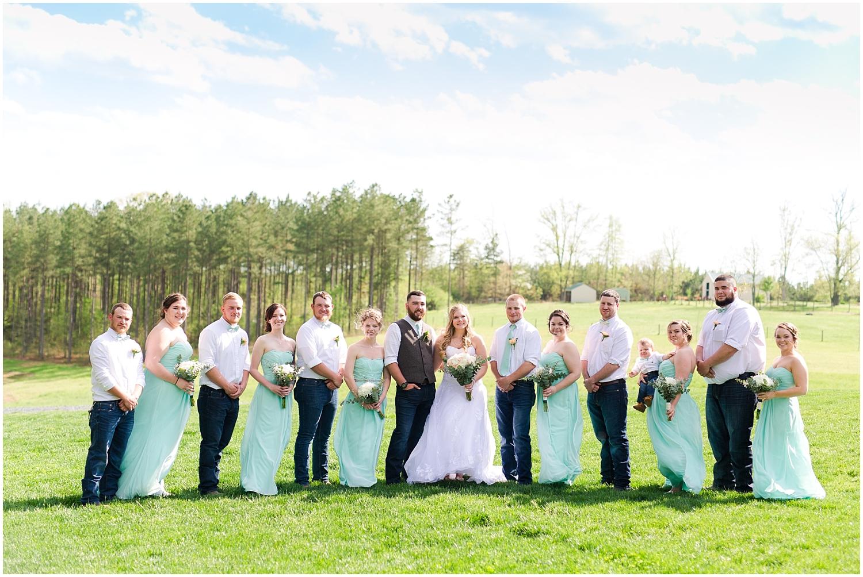 The Barn at Timber Creek Wedding_0062.jpg