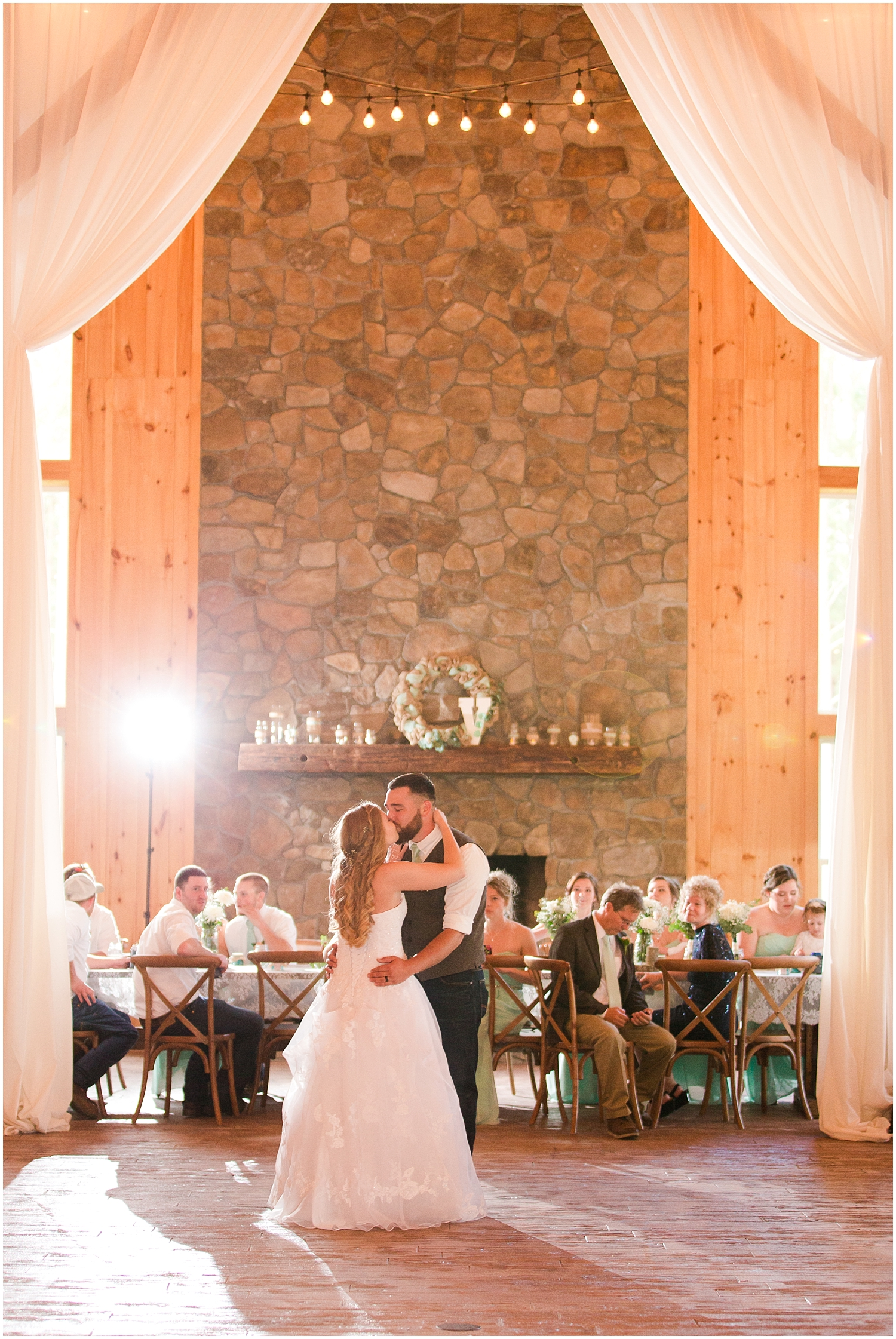 The Barn at Timber Creek Wedding_0081.jpg