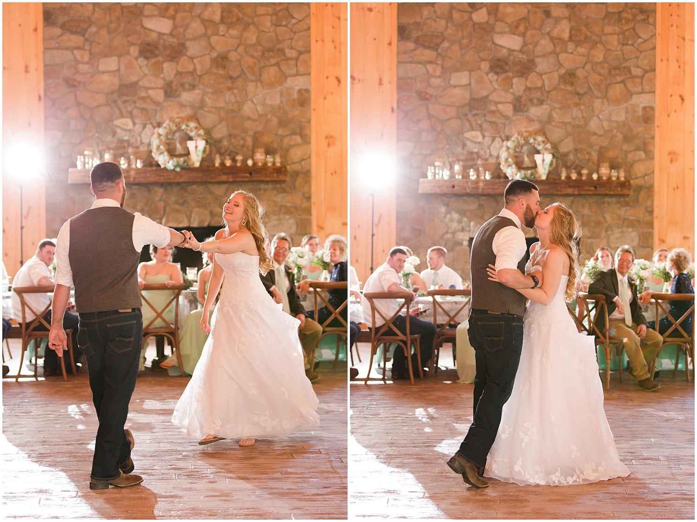 The Barn at Timber Creek Wedding_0085.jpg