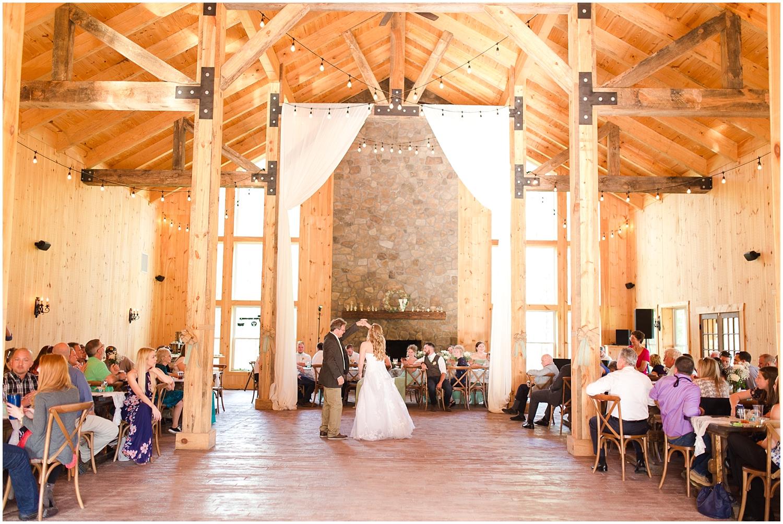 The Barn at Timber Creek Wedding_0089.jpg