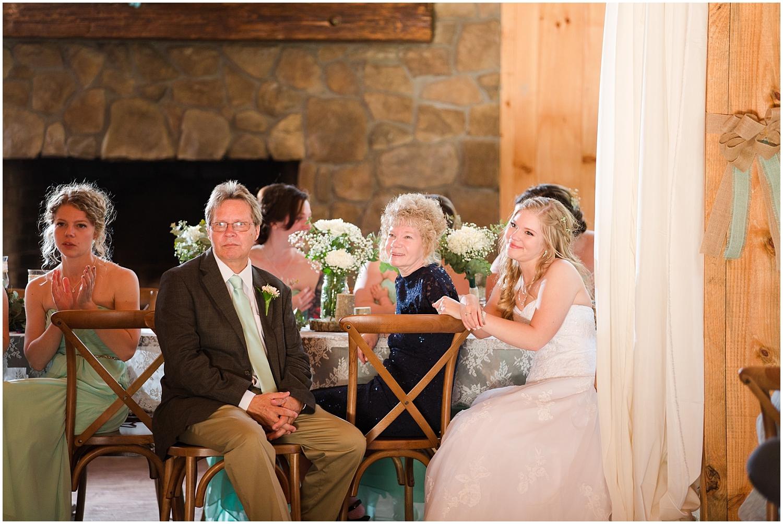 The Barn at Timber Creek Wedding_0094.jpg