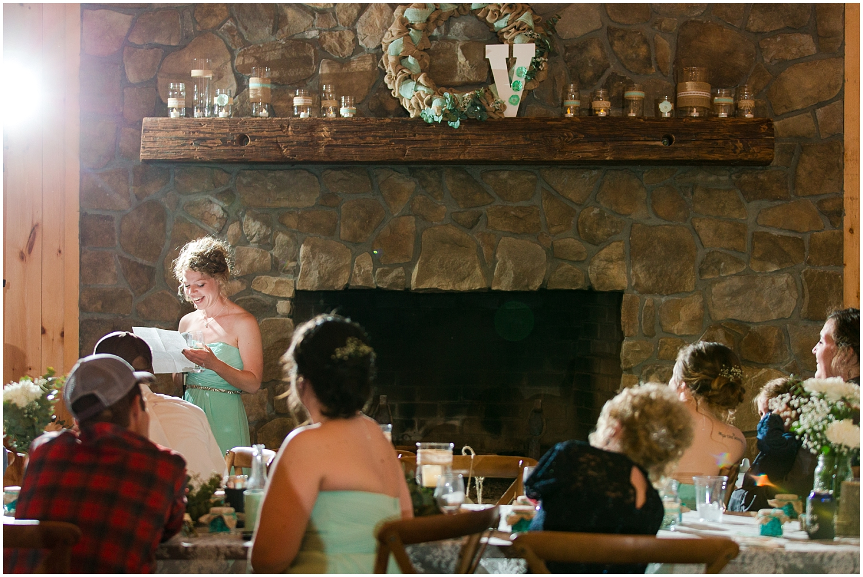 The Barn at Timber Creek Wedding_0109.jpg