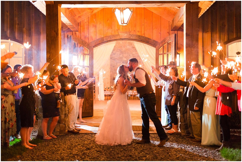 The Barn at Timber Creek Wedding_0127.jpg