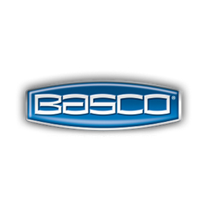 Basco-Logo.jpg