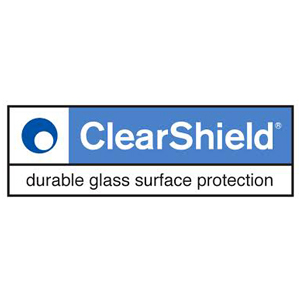 Clearshield-Logo.jpg