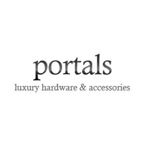 Portals-Logo.jpg