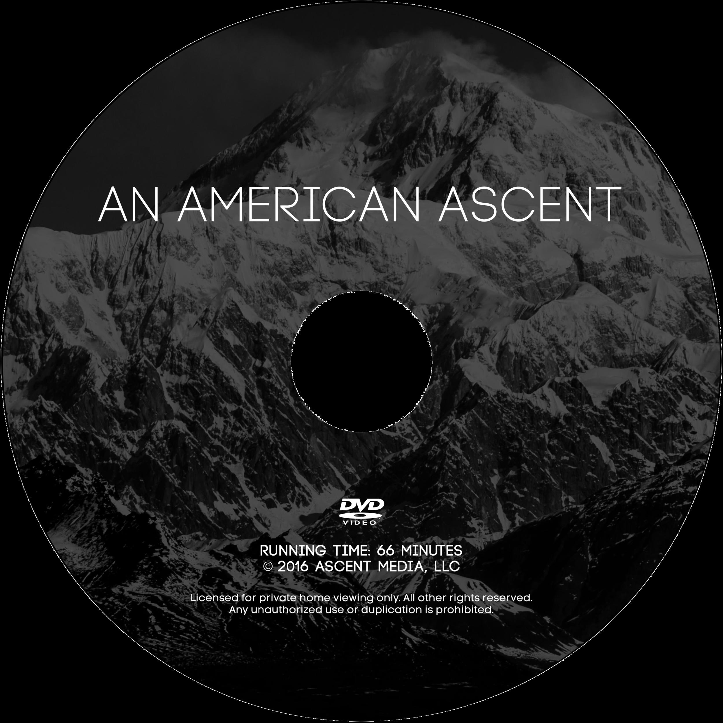 DVD Disc Art.jpg