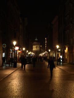 The street a night.jpg