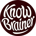 KBF Round Logo.png