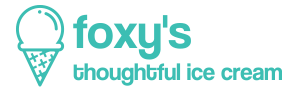 logo-thoughtful-foxys-ice-cream.png