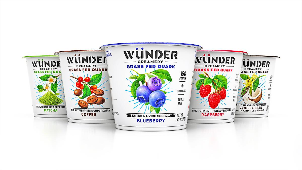 Wünder-FlavorLineUp.jpg
