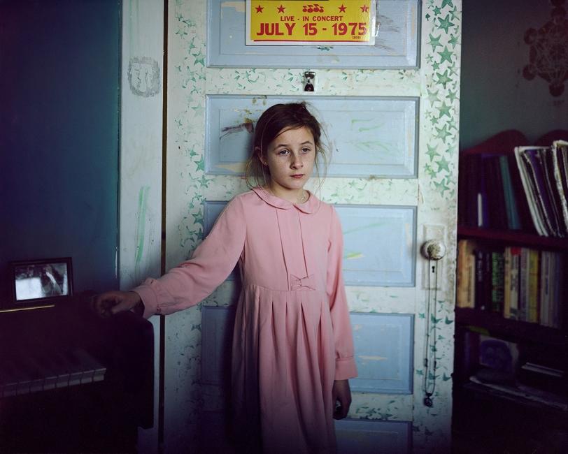 July 15,1975 , 2013