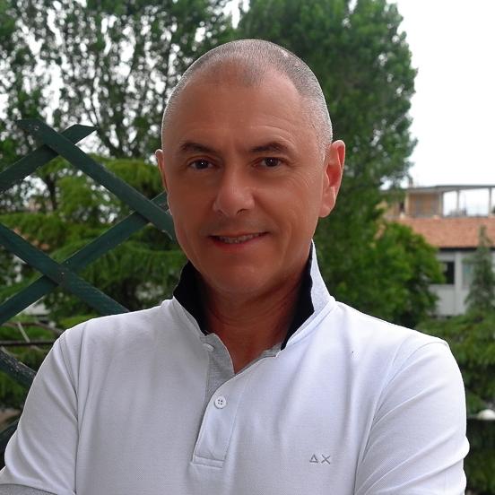 VINICIO TASSANI YOUR PHOTOGRAPHER IN VENICE