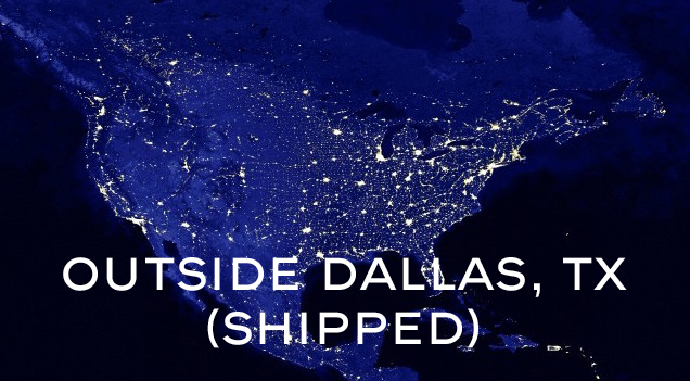 Dallas-no.jpg