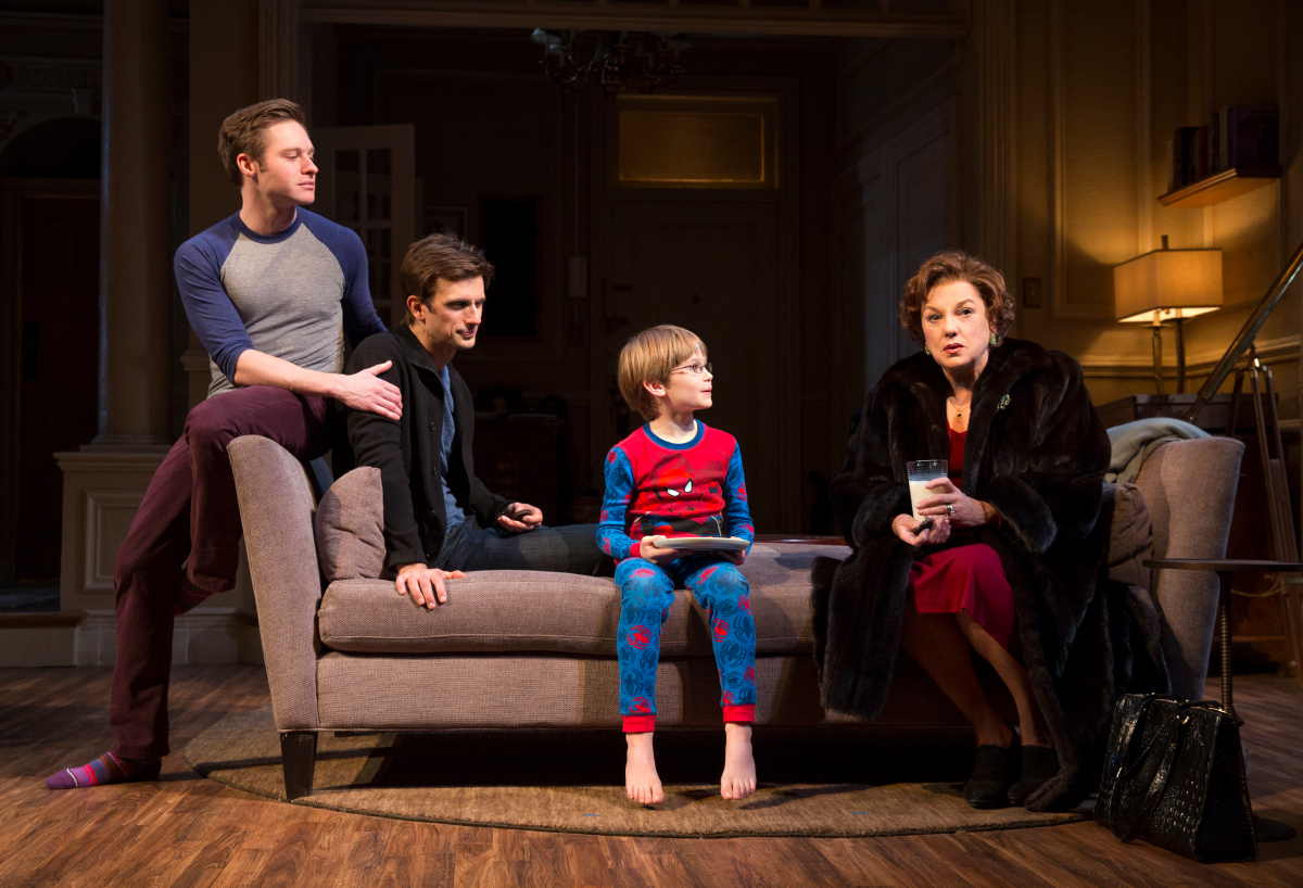 bobby_steggert_frederick_weller_grayson_taylor_and_tyne_daly_in_a_scene_from_terrence_mcnallys_mothers_and_sons_on_broadway_photo_by_joan_marcus.jpg