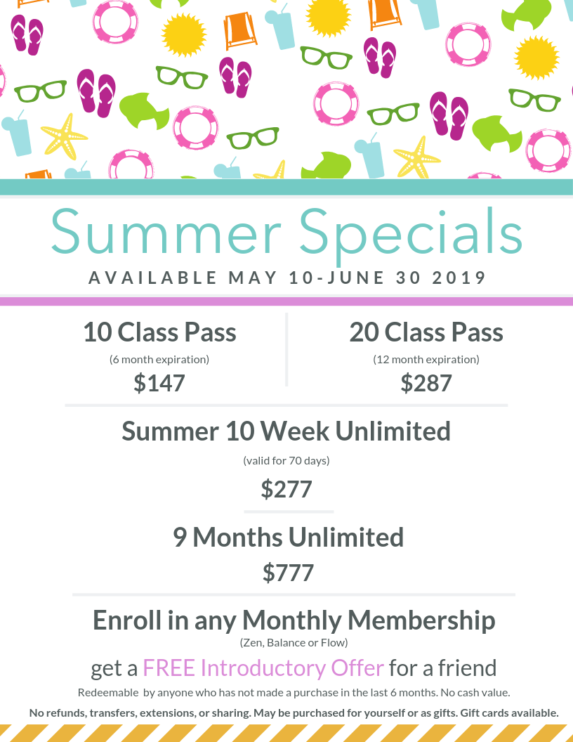 Summer Special 2019.png