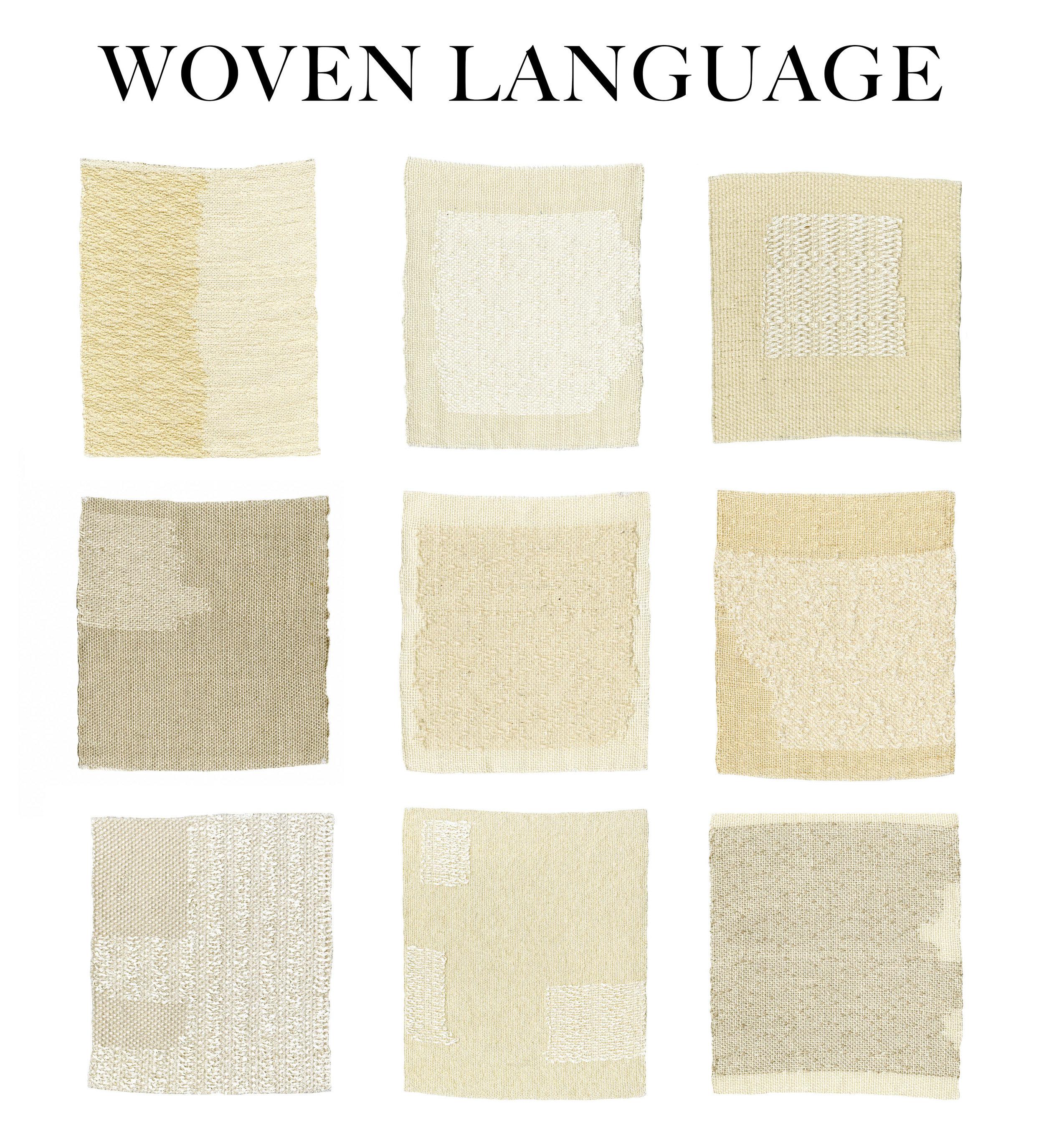 woven language.jpg