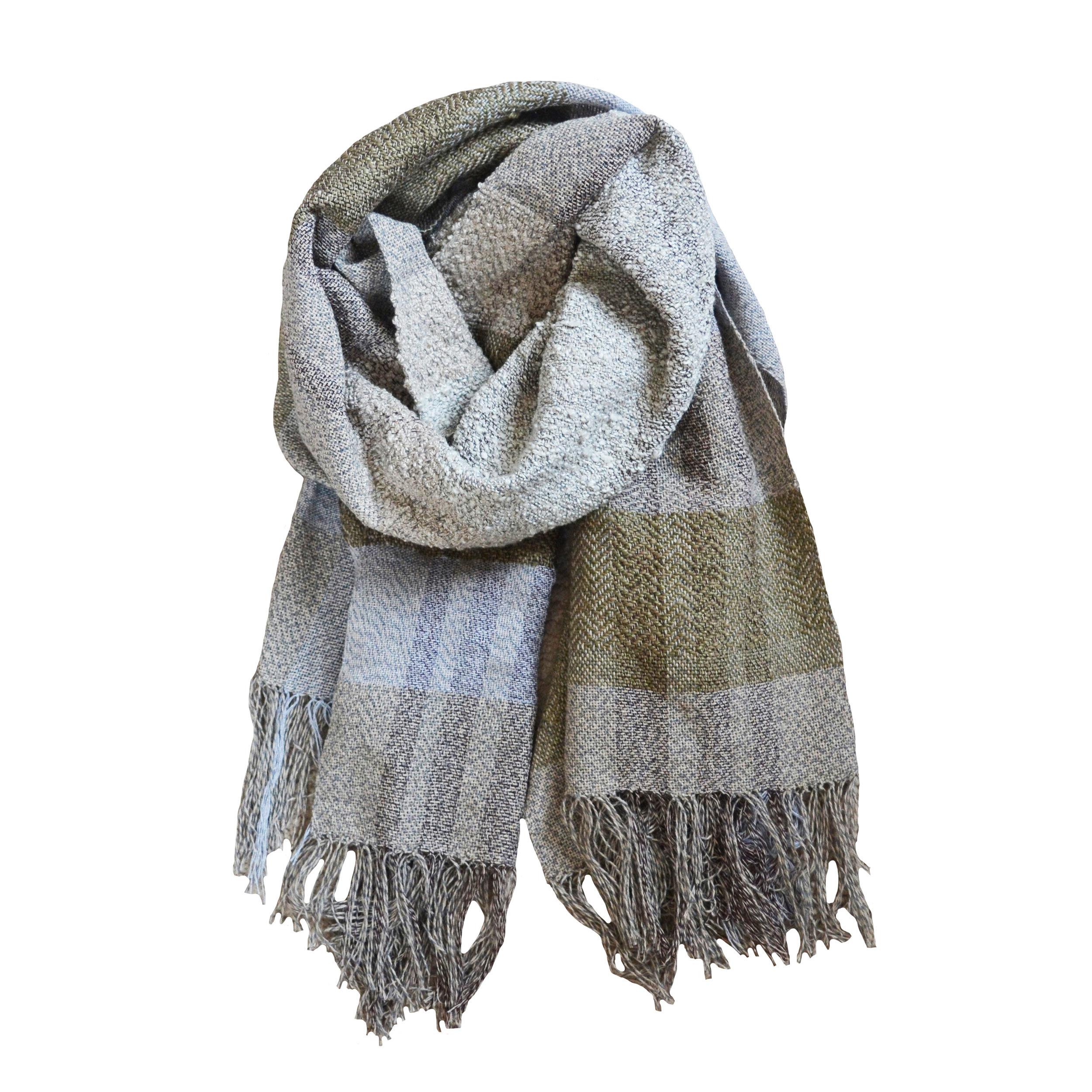 scarf7.jpg