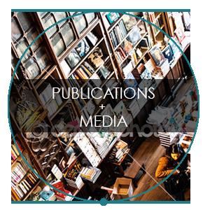 Publications-+-Media.png