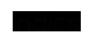 indico-logo.png