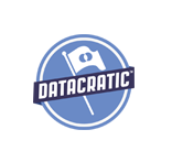 Datacratic_Logo_Web.png