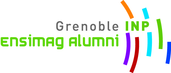 Ensimag Alumni