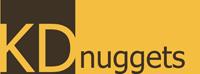 kdnuggets_logo.png