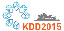 kdd2015_logo.png