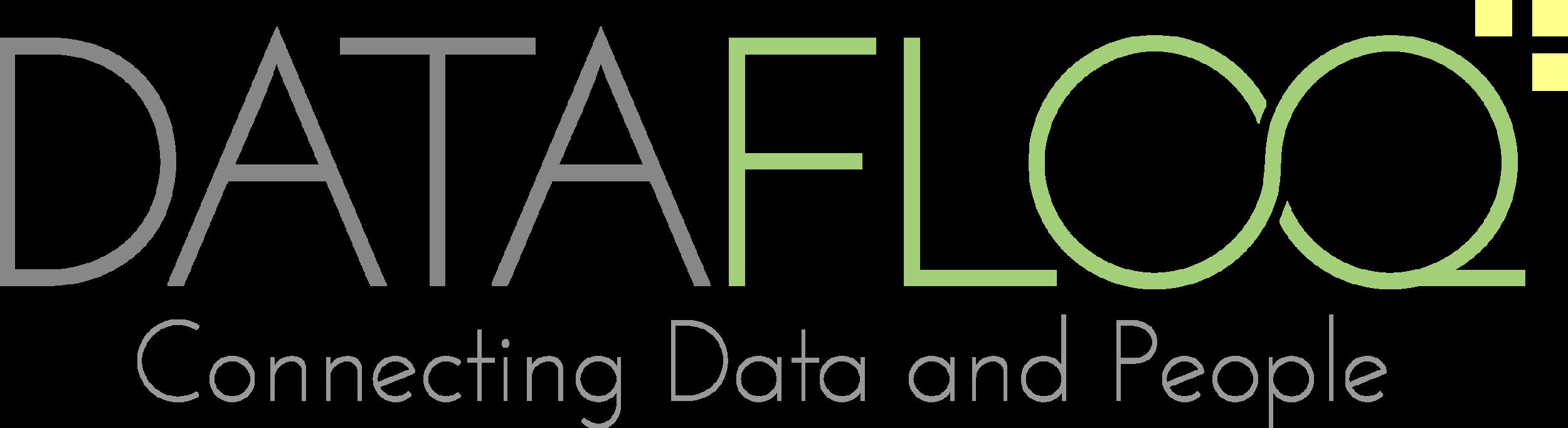 Datafloq_Logo_Web.png