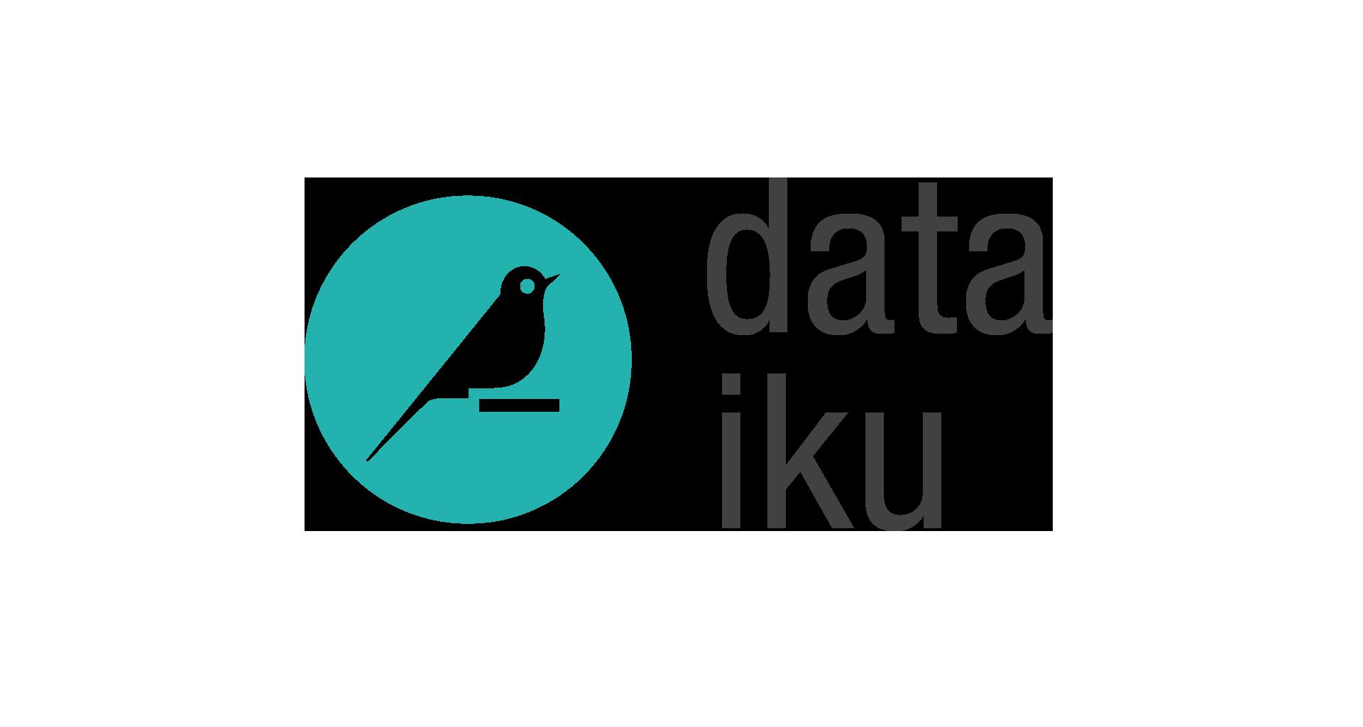 Dataiku_logo_201512_03_Color.png