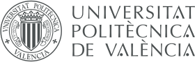 collaboration_upv.png
