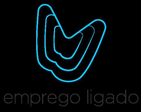 Logo-EmpregoLigado-CardinalTec-vertical.png
