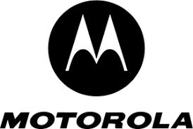 MOTOROLA.png