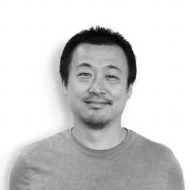 Eric Chen.jpg