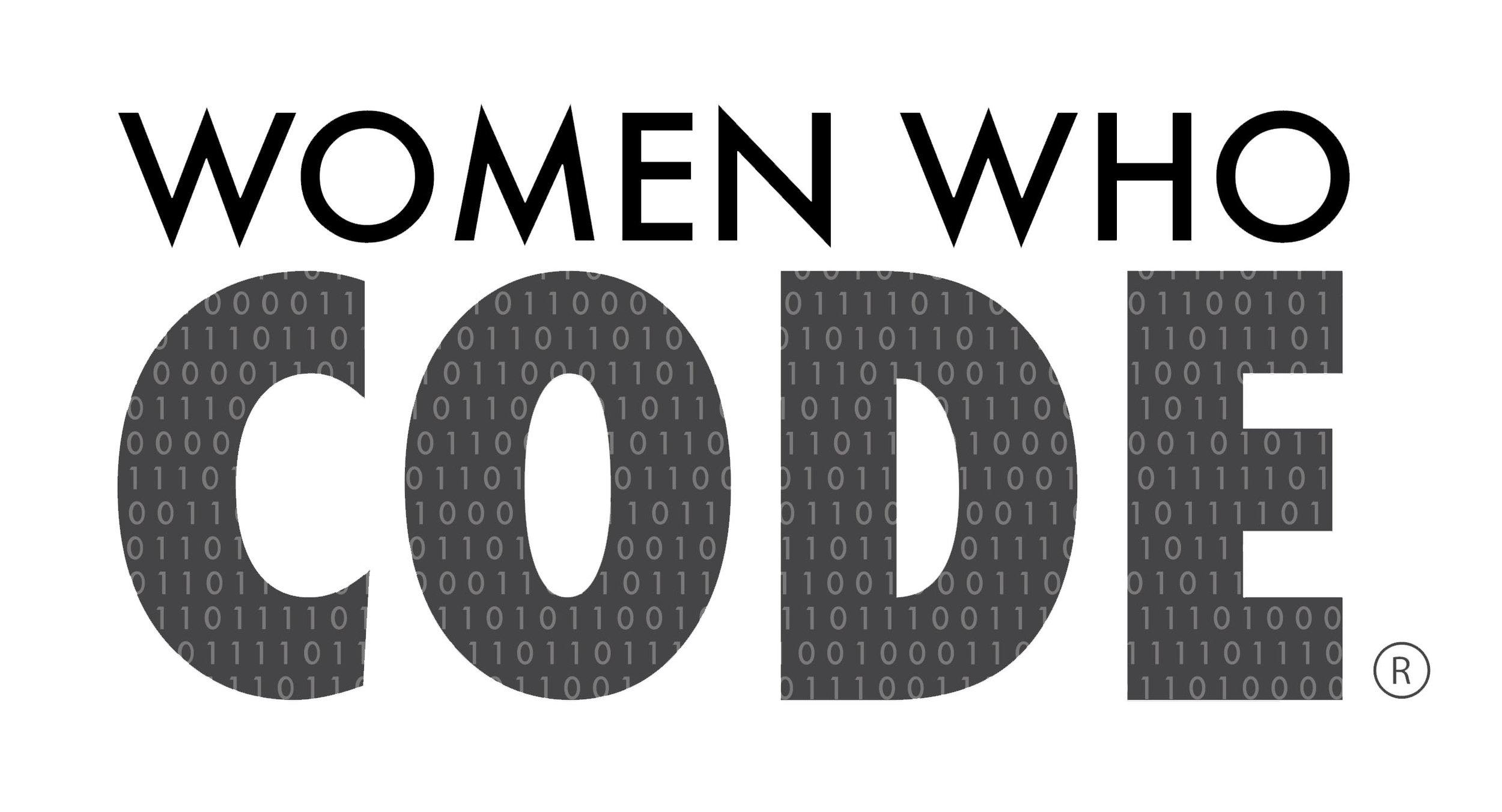 WWCode_Logo.jpg