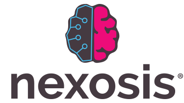 nexosis_logo_final.png