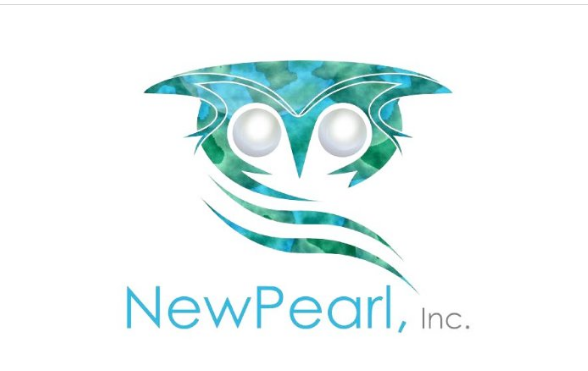 newpearl.png