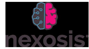 Nexosis
