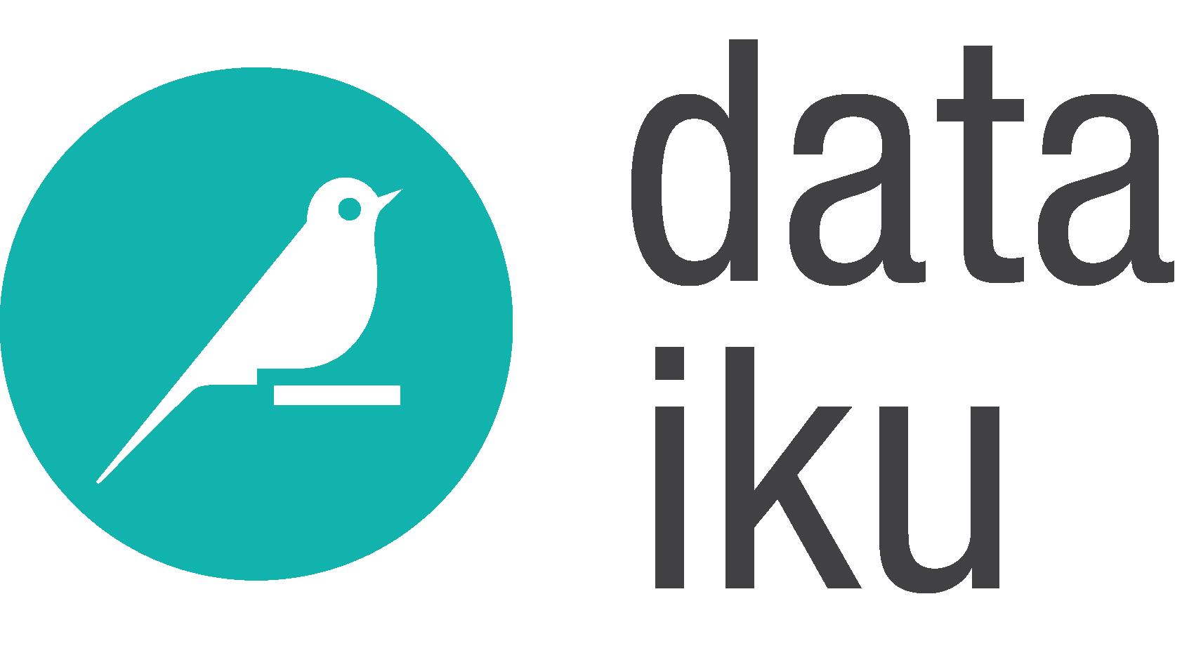 Dataiku