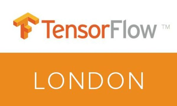 TensorFlow London.jpg