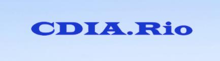 Logo CDIA.Rio