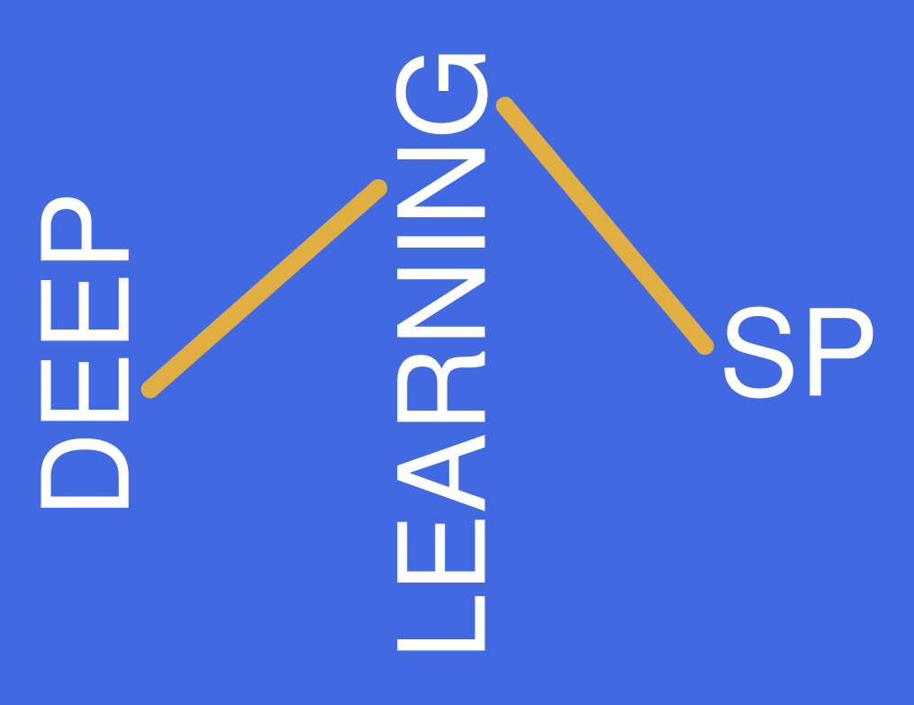 Logo Deep Learning Sao Paulo
