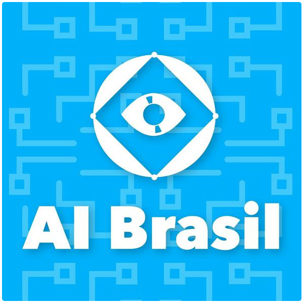 Logo AI Brasil