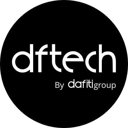 logo_dafiti.png