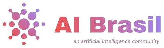 Logo-AI-brasil.jpg