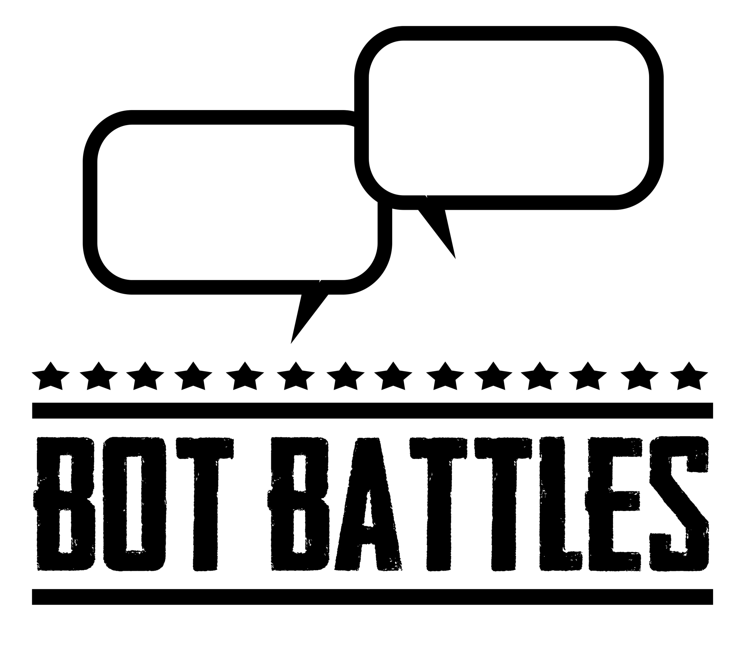 BotBattles_logo.png